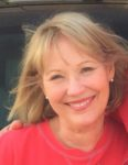 Donna Bertsch