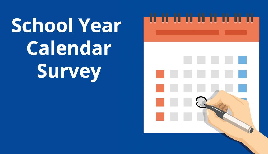 2019-20 Draft Calendar Questionnaire