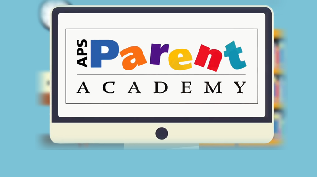 APS 학부모 아카데미