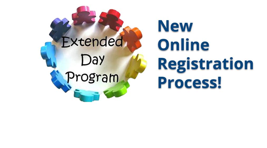 Quy trình Đăng ký Ngày Gia hạn Mới bắt đầu vào ngày 25 tháng XNUMX