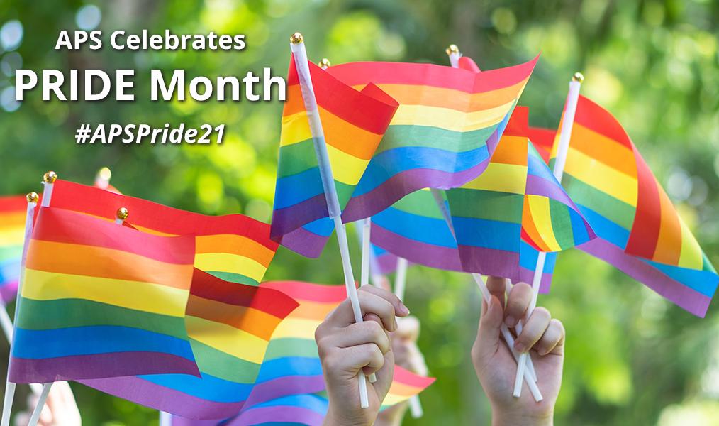 فخر الشهر